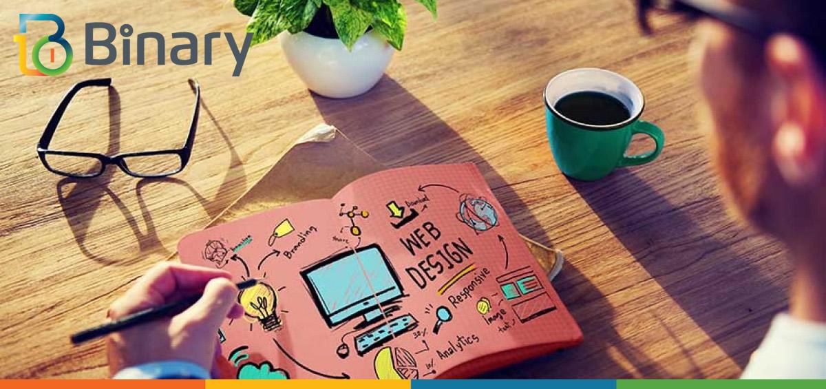 diseño-web1